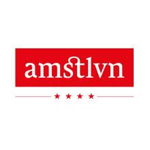 Ben Verheijen (Winkelcentrum Manager Stadshart Amstelveen)