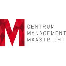 Paul ten Haaf - Directeur Centrummanagement Maastricht