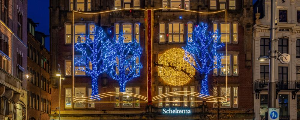 Scheltema